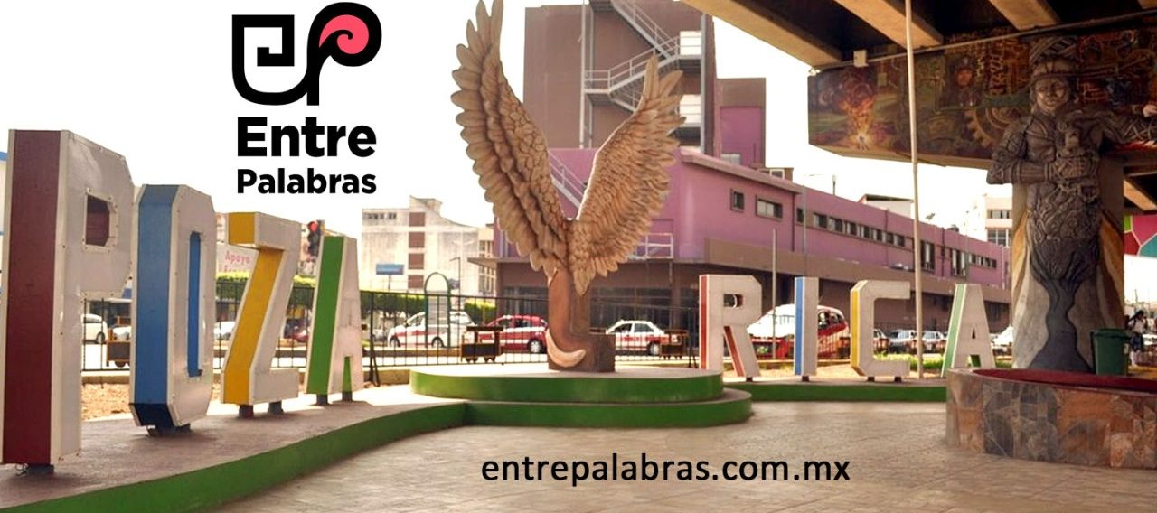 www.entrepalabras.com.mx